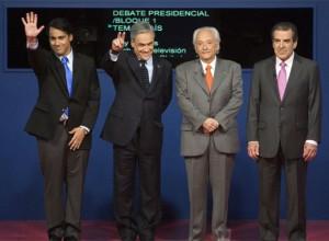 los-candidatos2